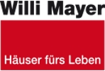 willi mayer